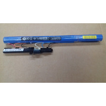 Bateria Notebook Cce N325 Modelo 4s1p2200 Lg B1