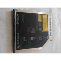 Dvd Laptop Lenovo T60 Thinkpad Envio Gratis