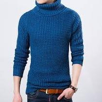 Sweters Tejidos A Mano
