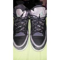 Se Vende , Air Jordan Cocodrilo, Como Nuevas