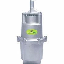 Bomba De Água Para Poço Lider L660 290 Watts 220 Volts