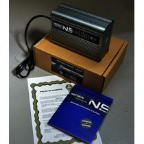 Ahorrador De Energia Electrica Netseai Power Saver, 50 Kw.