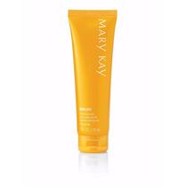 Mary Kay Protetor Solar Fps 30 118 Ml