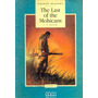 The Last Of The Mohicans Cooper Ingles Libros