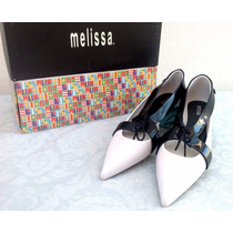 Melissa Tailoring Oxford Melissa Nation 35 36 37 38 39/40