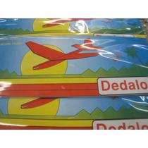 Avion Dedalo