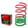 Espirales Progresivos Rm Para Corsa | Kit X 2