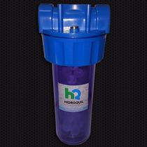 Filtro Anti Sarro Hidroquil Vaso 10