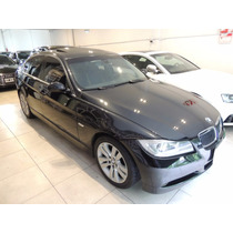 Bmw Serie 3 330i At Executive