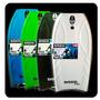 Bodyboards Pro Fondo Rigido Tabla Barrenar Pita Leashes 41.5