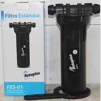 Filtro Para Tanque Rotoplas