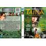 Dvd Taina Uma Aventura Na Amazônia