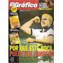 El Gráfico 4070 C- Nacho Gonzalez- Racing/ Arzeno Doping
