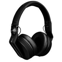 Audifonos Dj Pioneer Hdj-700 Profesionales Envio Gratis