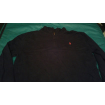 Sudadera Polo By Ralph Lauren (14-16)o Chica D Adulto