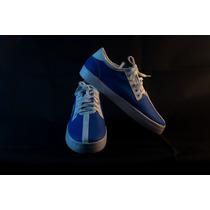 Zapatos Para Damas Casual / Deportivo (precio Al Mayor)