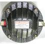 Driver Selenium D2500ti-nd Para Reparar Waudiscoshow