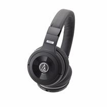 Audifonos Bluetooth Audio-technica Ath-ws99bt Wireless