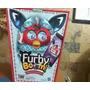 Furby Boom Serie Cristal 2015, (hasbro Original) El Grande