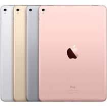 Ipad Pro 9.7 32gb, Wi-fi, Gold, Rose Gold, Silver , Gray