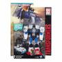 Transformers Rook Combiner Cars Wars-envio Gratis