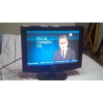 Tv Sansung Pantalla Plana 20