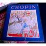 Biografia De Musicos Celebres Clasicos Para Niños