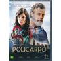 Dvd Policarpo (graça_filmes)