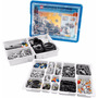 Lego Mindstorms 9695 Expansion Resource Set Para Nxt Ou Ev3