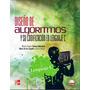 Diseño De Algoritmos Y Su Codificación En Lenguaje C