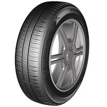 Pneu Michelin 185/65r15 Energy Xm2 88h