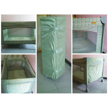 Corral Marca Gama Baby Usado