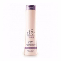 Condicionador Secret So Sexy Volume 300ml