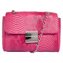 Bolsa Colcci 090.01.04267 Pink