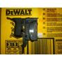 Switch Interruptor Suiche Gatillo Taladro Dewald Dw Serie