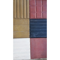 Baldosas Calcareas Varios Modelos Y Colores 20x20