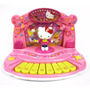 Piano Musical, Juguete Hello Kitty<br><strong class='ch-price reputation-tooltip-price'>$ 13.990</strong>