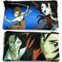 Cartuchera De Anime Blood+ Saya
