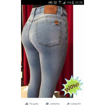 2 Jeans X $920
