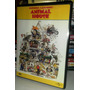 Dvd - Animal House - Clube Dos Cafajestes - John Landis