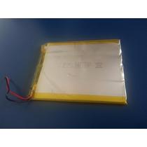 Bateria Tablet Genesis Gt-7245