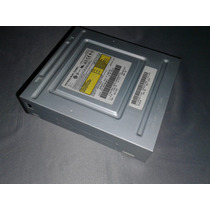 Lector Optico Interno Dvd/r-cd Rw Ts-h653 41r0116