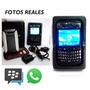 Blackberry Bold4 100%funcional Excelente Liberado