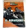 Dvd: El Ropavejero (1947) Sara Garcia, Joquin Pardave