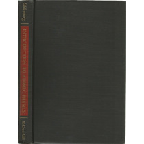 Introducción A La Física Atómica. Otto Goldenberg. En Inglés