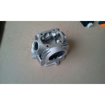 Cabeçote Motor Para Shineray , Bravax , Traxx 75cc
