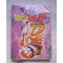 Dragon Ball Z - O Filme - Dvd Original - Lacrado