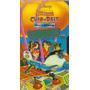 Chip Y Dale Rescue Rangers Cazacriminales Vhs Disney