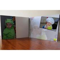 Libro De Firmas-fotolibros-15 Años-bautismo-boda-cumpleaños