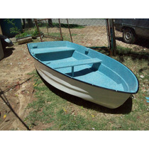 Bote Canoas Y Chinchorros Fkfkayaks@gmail.com